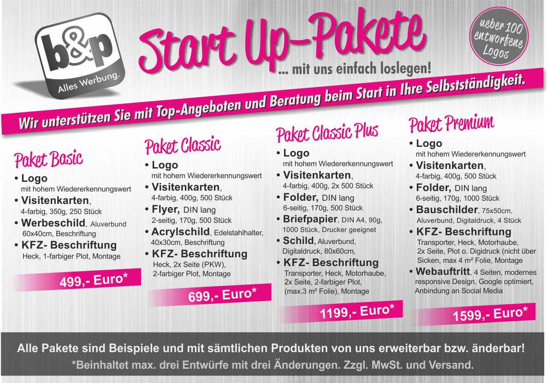 Die Profis Bits Paper Werbeagentur Werbetechnik Aus Nienburg